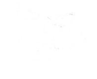 Logo_ChoppleKong_WhiteOnTrans.png
