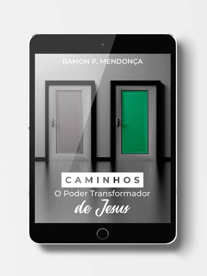 Caminhos_O-poder-transfor.png
