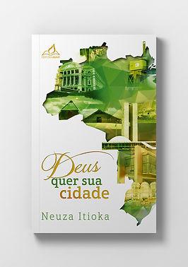 COVER_deuses.jpg