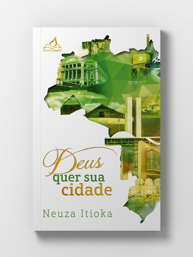COVER-Deusquer.jpg
