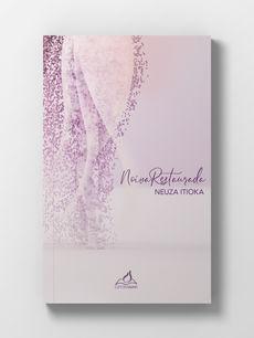 COVER_noiva.jpg