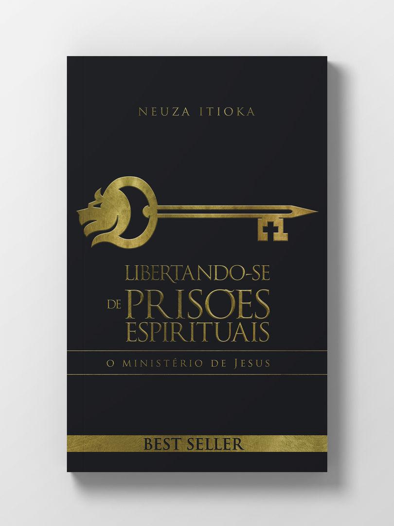 COVER-libertando.jpg