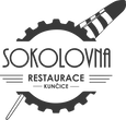 Sokol Rework Logo 2021_edited.png