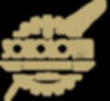Sokol Rework Logo gold.png