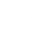 Sokol Rework Logo 2021.png