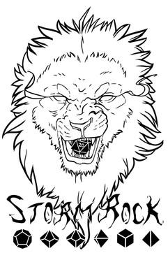dnd lion shirt4.jpeg