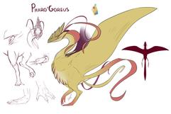 PharoGoreus.png