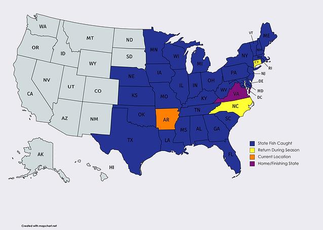 MapChart_Map (2).png