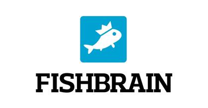fishbrain_logo_black_.jpg