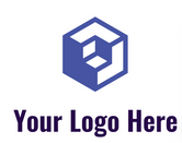 your logo.PNG