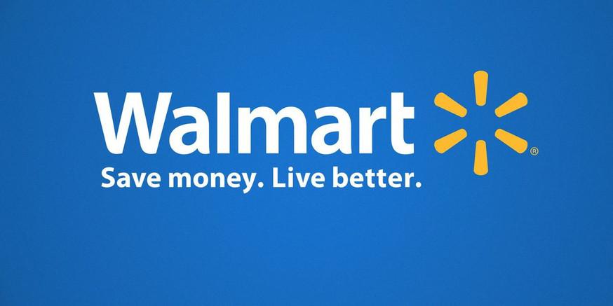 Walmart Logi.jpg