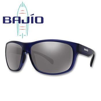 Bajio Logo.jpg