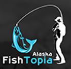 AKFishtopiaSignatureLogo_100x100.webp