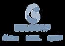 Logo Belcorp Horizontal_RGB_color 2020.p