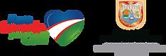 Logo Alcadía de Cali y Secretaría de Des