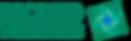 Recimed logo.png