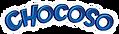 Logo-Chocoso_derecho.png