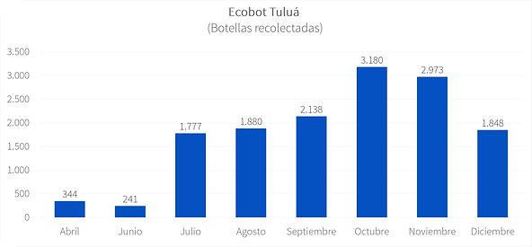 Ecobot Tuluá - Dic 2020.jpg