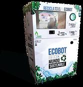 Ecobot real-06.png