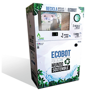 Ecobot real-06.png