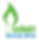 Logo Ecobot-01.png