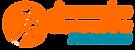 Logo-JC-Horizontal-Color.png