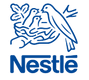 Logo Nestle.png