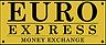 Euro Express.png