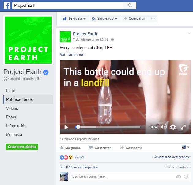 https://www.facebook.com/FusionProjectEarth/videos/1786464538285722/