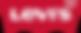 Logo Levi's®.png