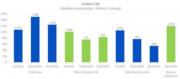 Ecobot Cali - Dic 2020 - P2.jpg