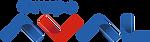 Logo_bancosAval.png