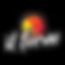 Logo-Il-Forno-web-3.png