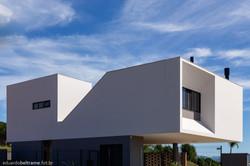Casa_Ibiraquera_053_6331
