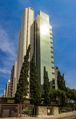 arquitetura-013
