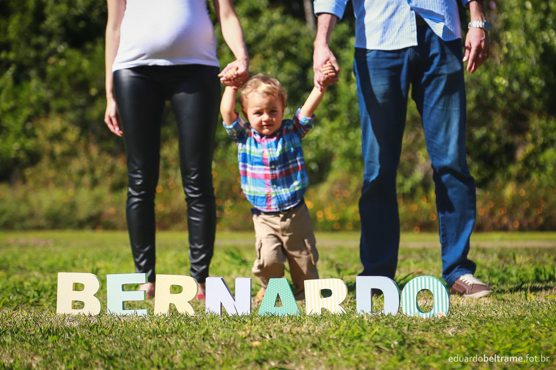 Bernardo_005