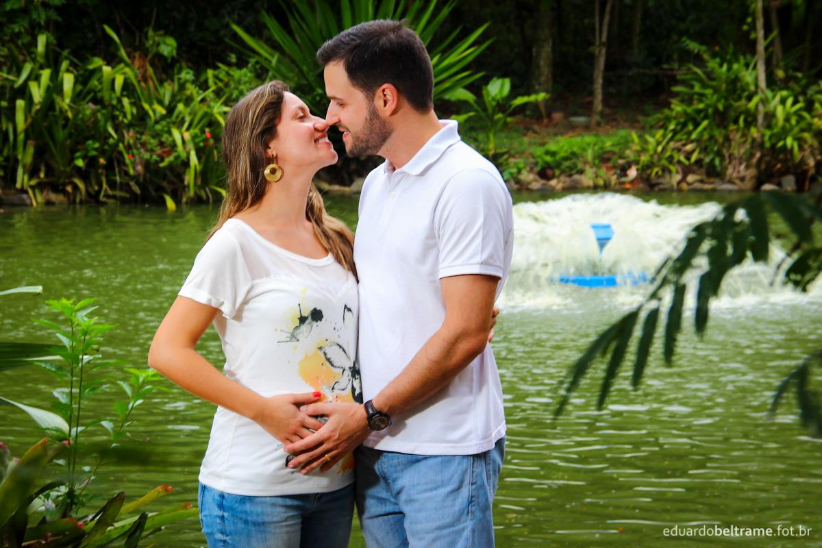 Vivian e Junior - 5 meses-011