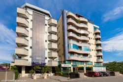Hotel Zion_034_2437