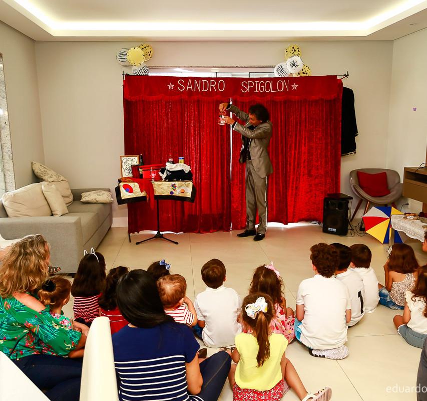 Ana Laura 4 anos-010-0467