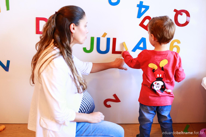 Júlia-057-2634