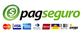 logo-pagseguro-1.png