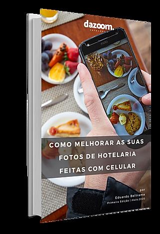 ebook1 capa.png