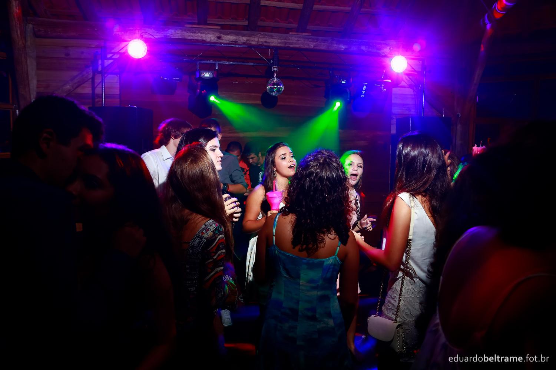 Luiza_festa15anos_153