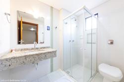 Hotel Zion_028_0749
