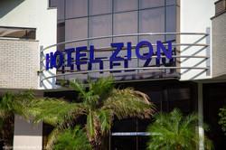 Hotel Zion_035_2467