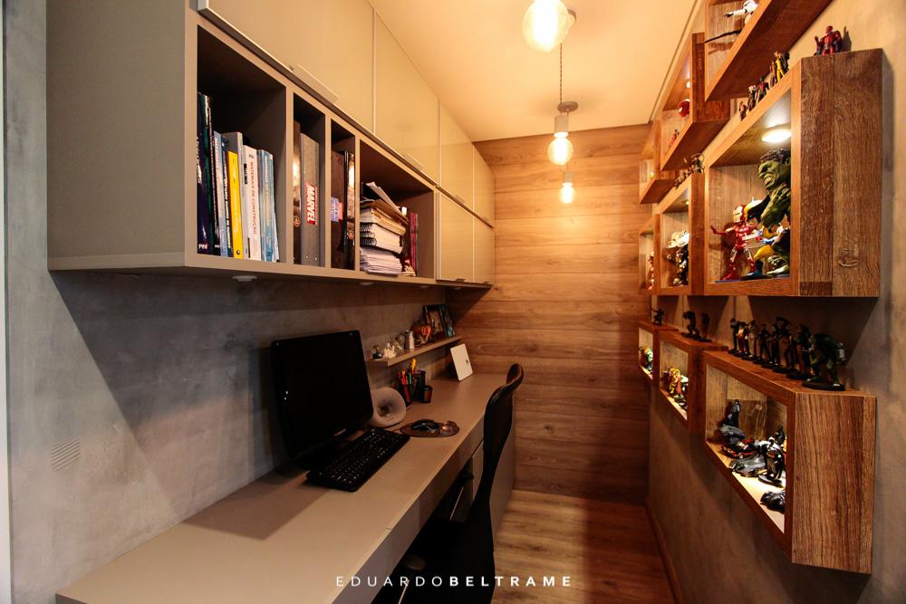 Interiores-004