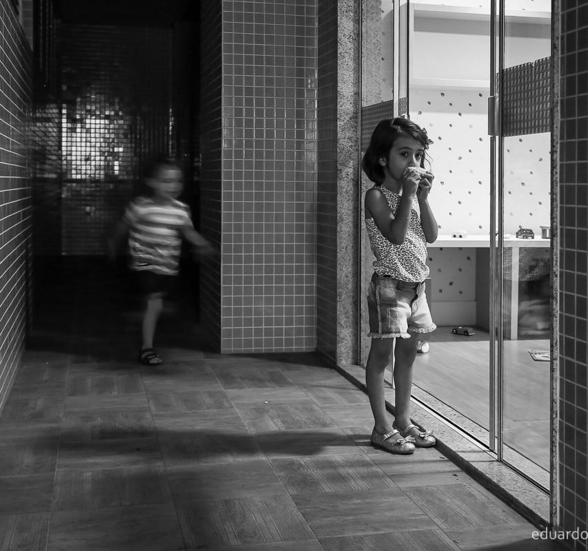 Ana Laura 4 anos-008-0442