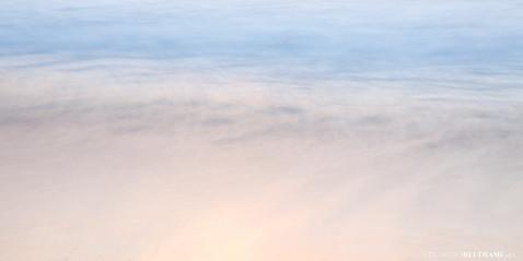 EB1701_0022.jpg
