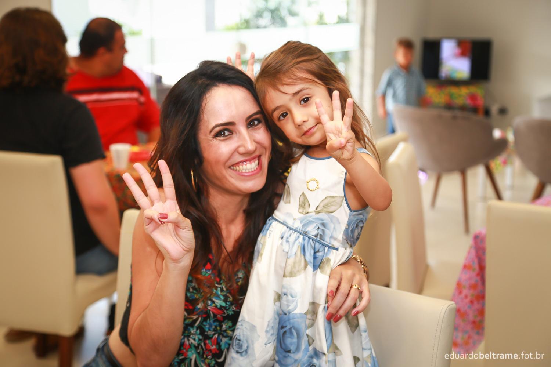 Ana Laura 3 anos_045