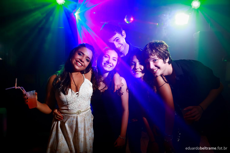 Luiza_festa15anos_195